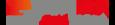 CRM Programı Logo